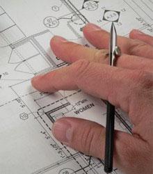Driwood Design Services