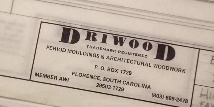 CAD-Drawings-For-Builders-Driwood